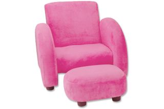 trend lab, recall, children's upholstered chair