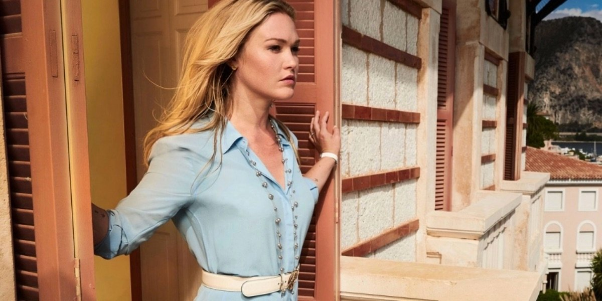 What Was Julia Stiles Up To Between 10 Things I Hate About