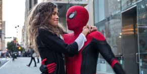 Spider-Man: No Way Home And 5 Other Huge 2021 Movies We're Still Waiting To See Trailers For
