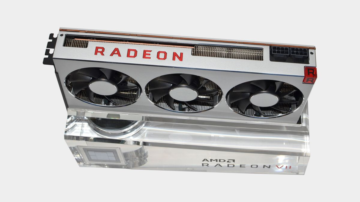 New AMD driver is supposed to boost Rage 2 performance by up to 16
