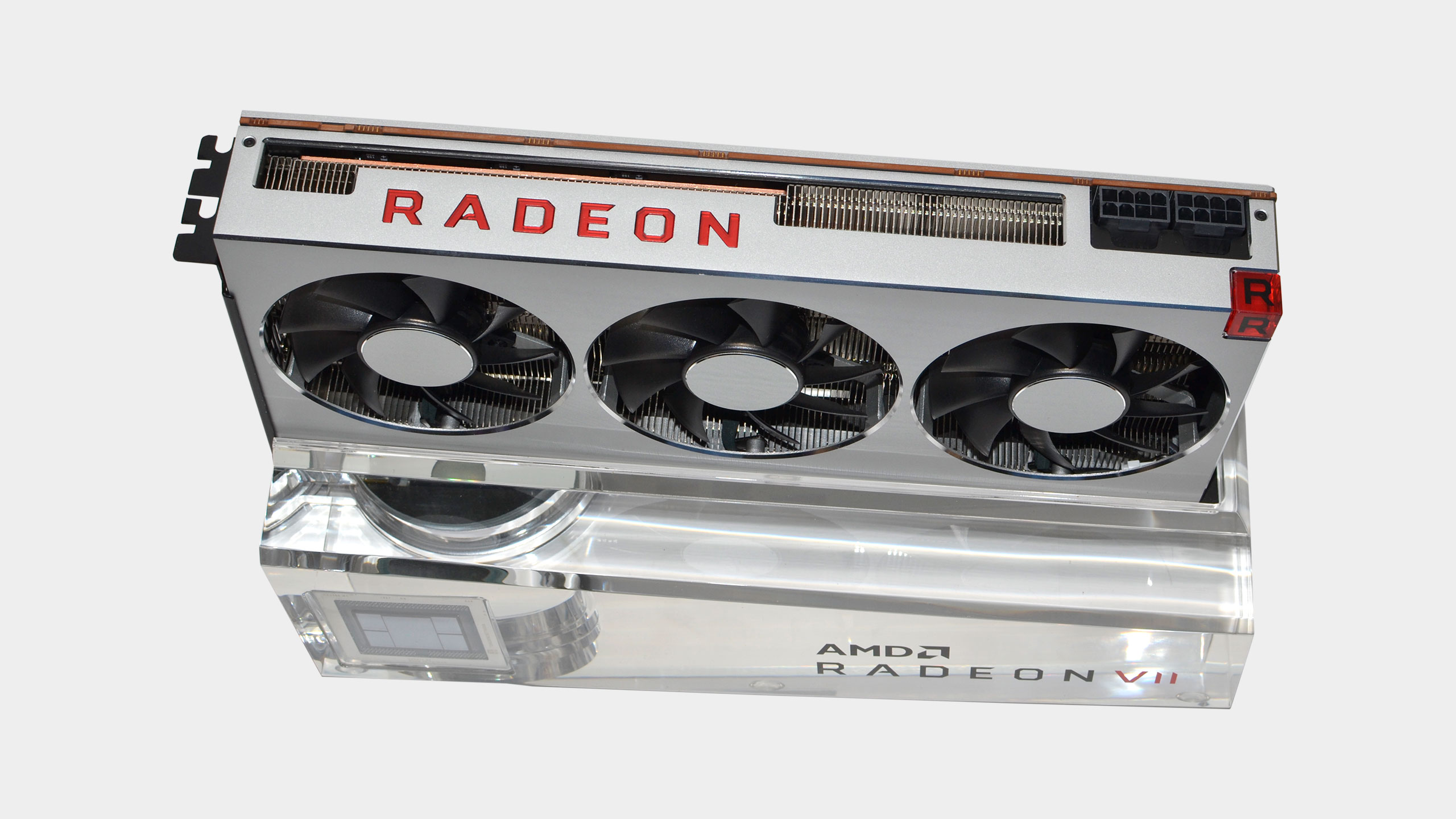 New AMD driver is supposed to boost Rage 2 performance by up