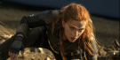 New Black Widow Clip Has Scarlett Johansson And Florence Pugh In A Crazy Car Chase With A Killer Finishing Move