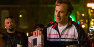 As You Wait For Better Call Saul Season 5, Why Not Literally Call Saul With AMC's Numbers?