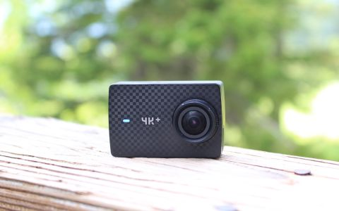 Yi 4K+ - Full Review and Benchmarks | Tom's Guide