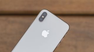 You get the iPhone, I'll get the mortgage - the rising price of smartphones