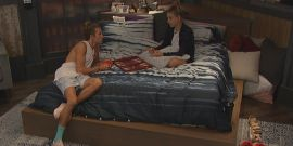 Big Brother Spoilers: Who Won The Veto In Week 6, And Will It Be Used?
