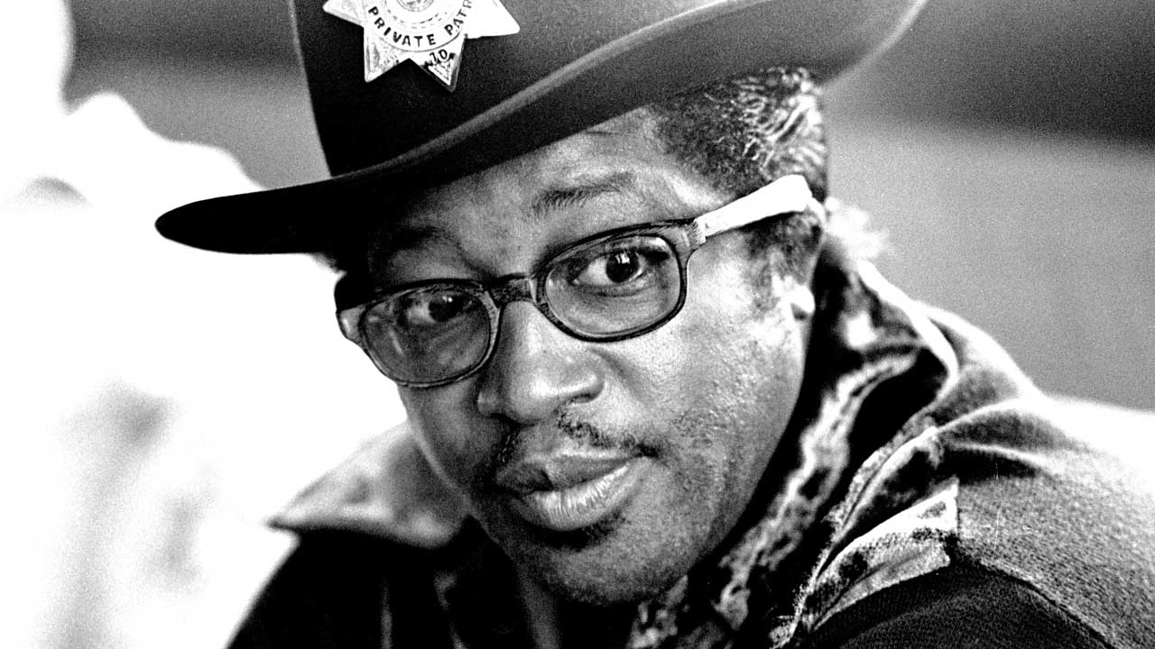 Bo Diddley: a guide to his best albums
