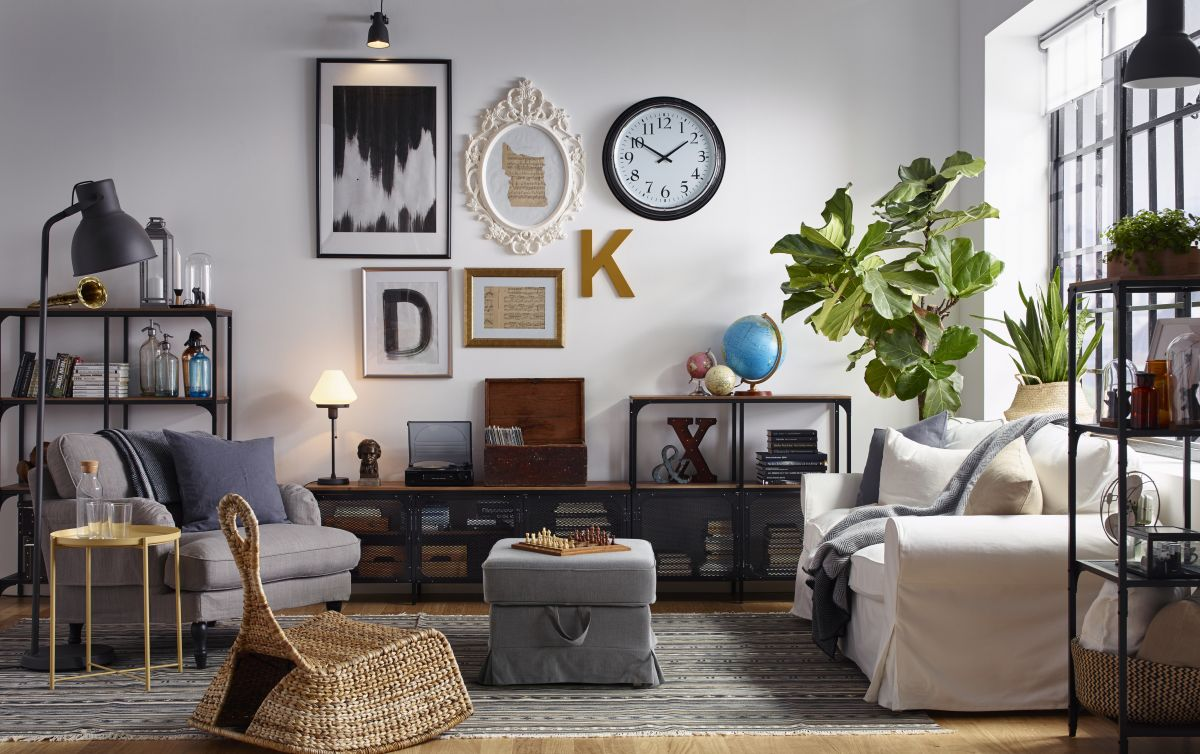 The Best Wall Clocks For The Clocks Change 2019 Real Homes