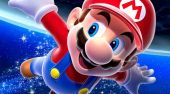 A New Super Mario Game Might Be In The Works
