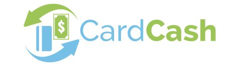 CardCash Gift Card Exchange