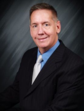 Wyrestorm Names National Sales Manager for Pro AV Business