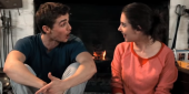 So, Dave Franco And Alison Brie Got Married