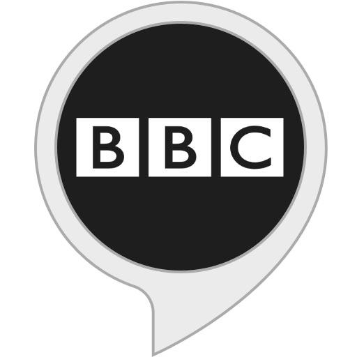BBC launches voice-controlled news service for Alexa speakers