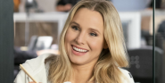 Surprise! Veronica Mars Season 4 Is Available To Stream Earlier Than Expected