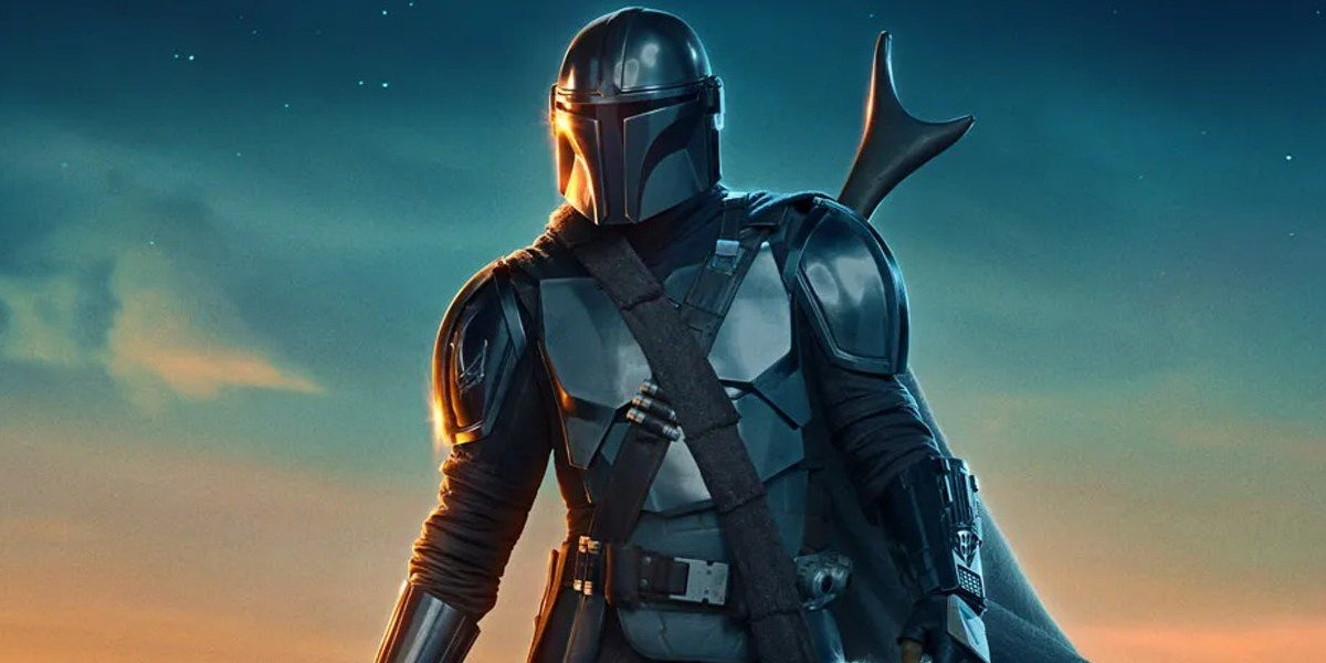 One Mandalorian Star Is Already Hyping The Answers Coming In Seasons 3 And 4
