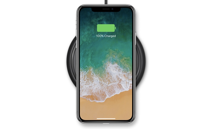 How Does Wireless Charging Work? Everything You Need to Know | Tom's