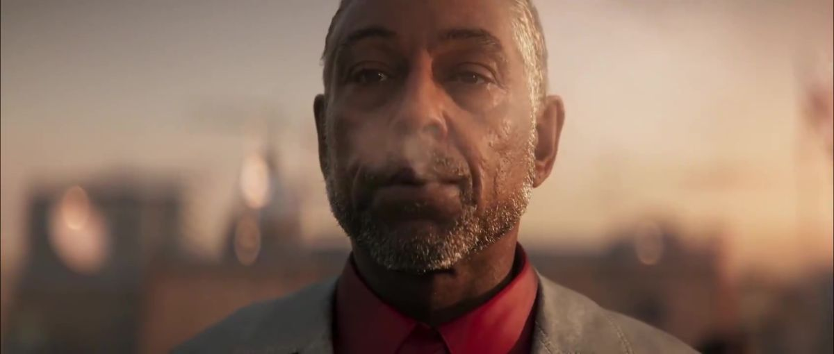 kpXfCeFXNHWB3vwr2y2oFE 1200 80 Far Cry 6 and Rainbow Six Quarantine are delayed, but still expected in 2021 Far Cry 6