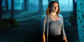 8 Movie Or TV Franchises Sophie Turner Would Be Perfect For