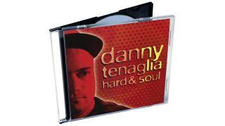 Danny Tenaglia