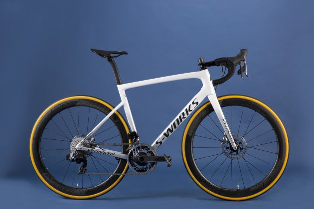 Road bike geometry explained: how to choose a bike that suits you