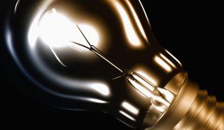 lightbulb-02