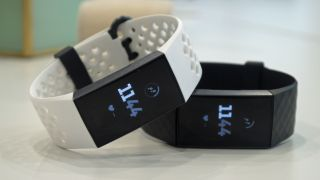 How to change the time on your Fitbit | TechRadar