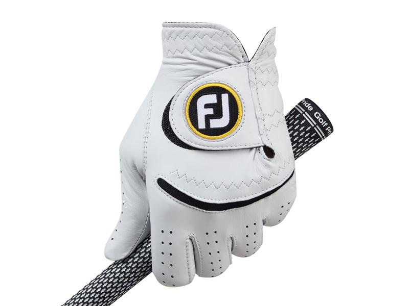 Best Golf Gloves, Best Golf Gifts For Dads