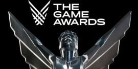 How Many People Actually Watched The 2018 Game Awards