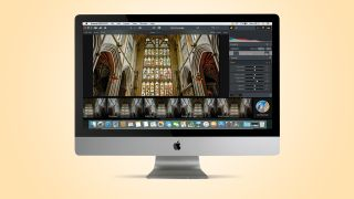 Imac Price Deals Techradar