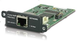 Symetrix, Shure, Audio-Technica Team for SymNet Interoperability Software
