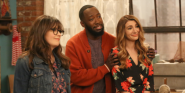 Why New Girl Needs To Be Renewed After That Big Finale