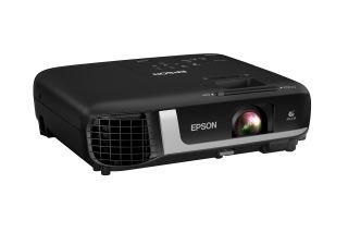 Epson EX9230