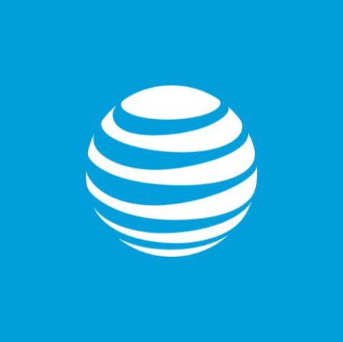 AT&T Internet Service Provider Review - Pros and Cons | Top