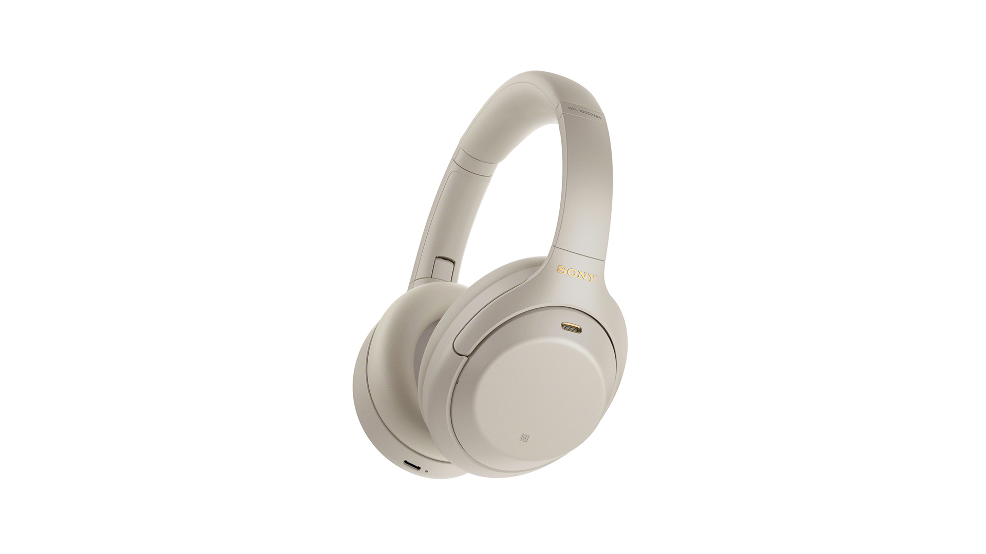 Sony Wh 1000xm4 Wireless Headphones Review What Hi Fi