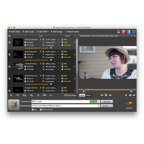 movavi video converter for mac review