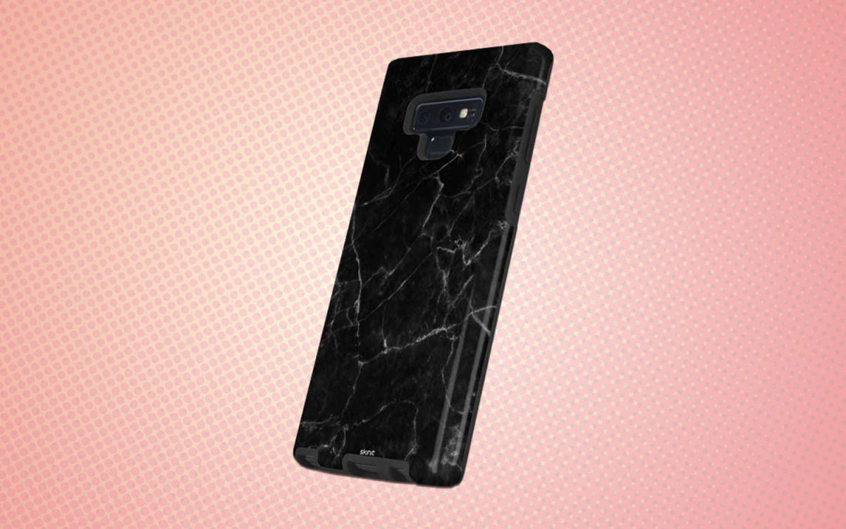 best loved c40e3 a1269 Best Galaxy Note 9 Cases | Tom's Guide