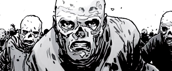 whisperers walking dead comics