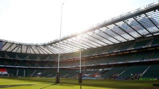 six nations live stream 2021 watch rugby online