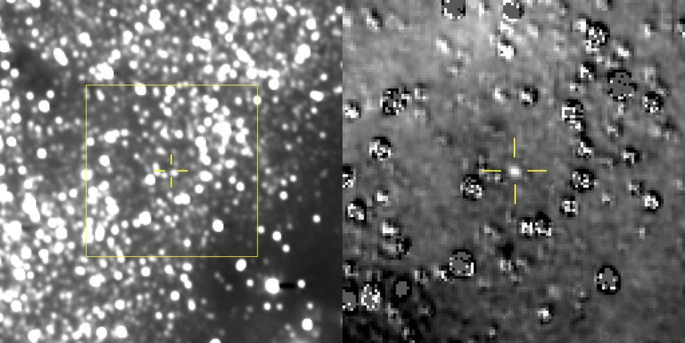 It's Going to Be Historic': New Horizons Team Prepares for Epic