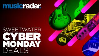 Sweetwater Cyber Monday 2020: The Cyber Monday deals and discounts that are still live