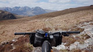 Which bike is best for bikepacking
