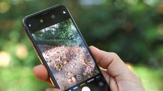 iphone xs deals pre-order