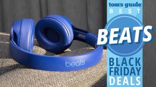 Beats Black Friday Deals