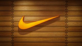 Nike Student Discount