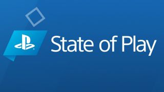 Details of the next PlayStation State of Play stream