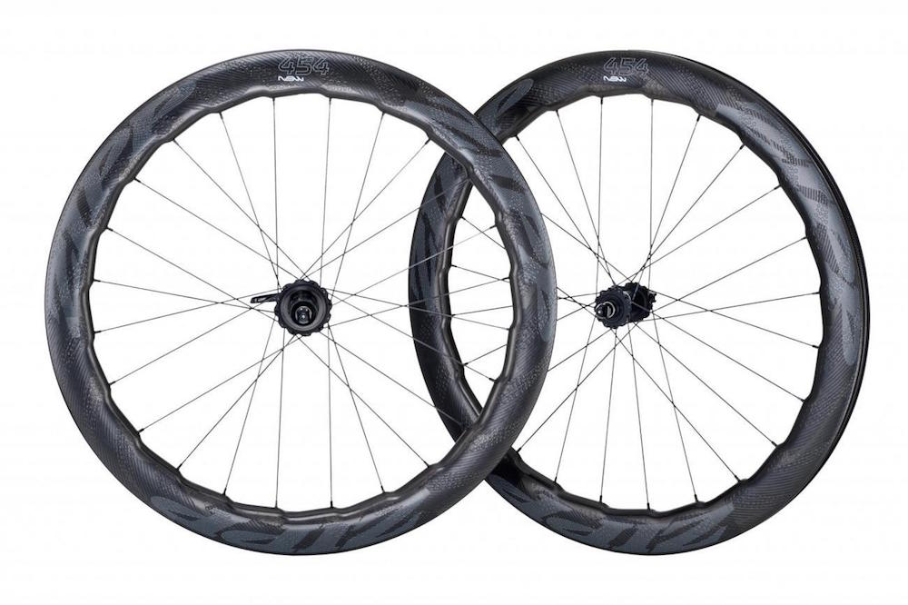 Best rim brake road bike wheel sets reviewed 2018