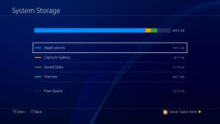 10 tips, tricks and secrets to make the most of your PS4