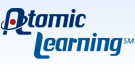 Earn Graduate Continuing Education Credit with Atomic Learning