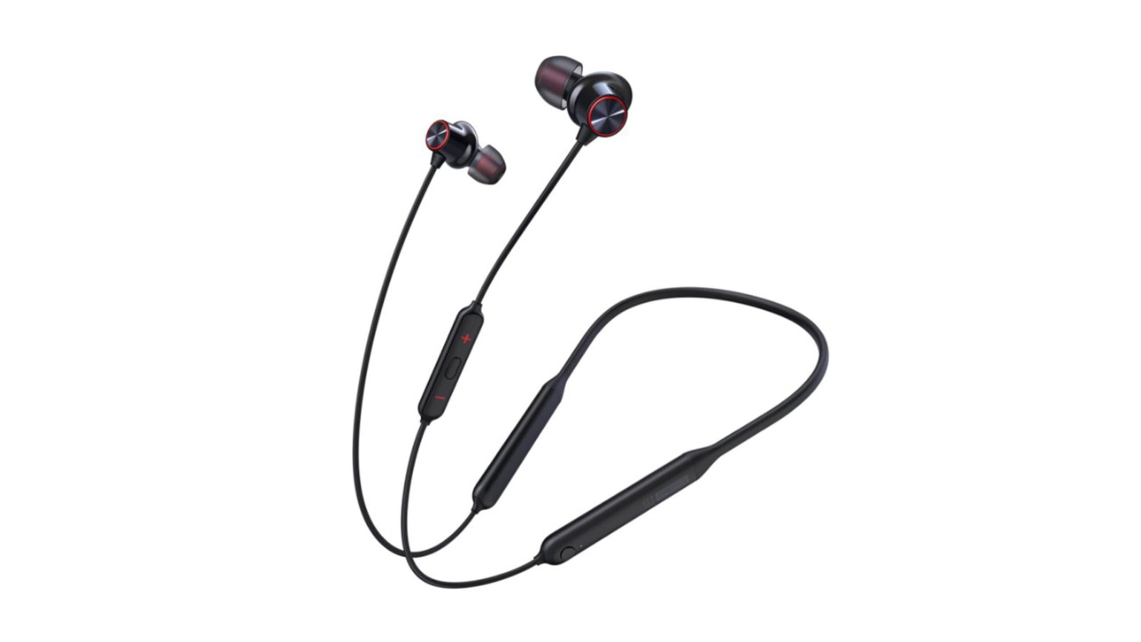 best earbuds: OnePlus Bullets Wireless 2