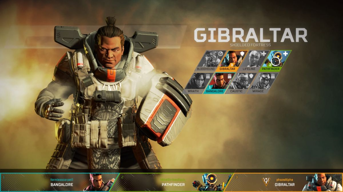 Apex Legends: 13 Key Tips for Starting Out | Tom's Guide